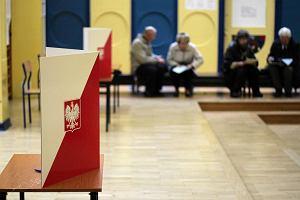 Wybory parlamentarne 2015 Warszawa. Kogo wybierze Warszawa? Przegl�d list wyborczych