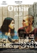 Omar - baza_filmow