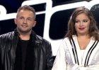 """Znamy zwyci�zc� """"The Voice Of Poland""""! Jurorzy ju� wcze�niej nie mieli w�tpliwo�ci, a my oceniamy show [PODSUMOWANIE]"""