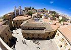 Hiszpania miasta - co zobaczy� w hiszpa�skich miastach