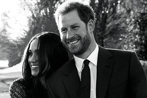 Meghan Markle, Amerykanka, rozwódka, feministka. Jak książę Harry trafił na taką dziewczynę?