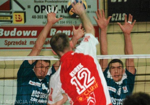 130d1601c TRENER PRUS - Sport.pl - Najnowsze informacje - piłka nożna - F1 ...