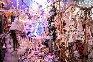 Ukrainiec, Hindus, Turek, Uzbeczka... Boże Narodzenie niejedno ma imię