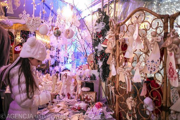 Ukrainiec, Hindus, Turek, Uzbeczka... Bo�e Narodzenie niejedno ma imi�
