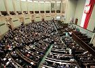 Podniesienie kwoty wolnej ju� w Sejmie