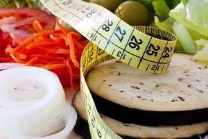 Jak się odżywiać w cukrzycy typu 2