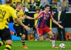 Superpuchar Niemiec. Borussia triumfuje po raz sz�sty