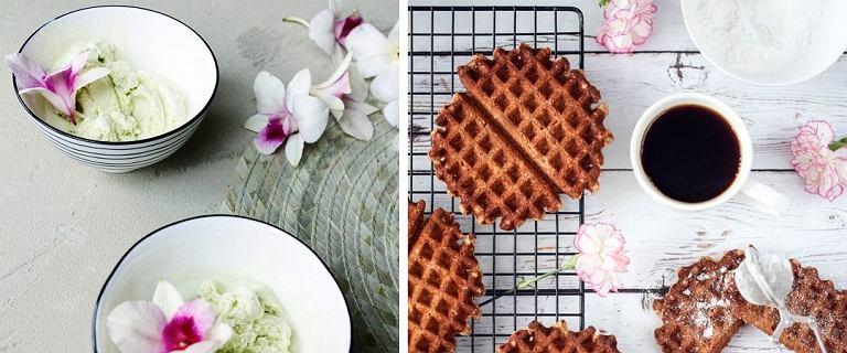 Pyszne i bezkarne, czyli 5 przepisów na fit desery od Ani Lewandowskiej