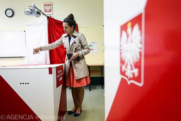 Wolontariusze Wolnych Wyborów mają stać na straży uczciwości podczas wyborów samorządowych 2018