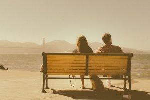 15 pyta� o empati�