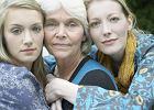 Czy są raki rodzinne? Szukanie winnego w DNA