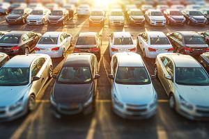 Służby będą inwigilować kierowców? GIODO: Propozycje rządu mają znamiona systemu totalnego
