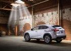 Lexus | Mistrz nowoczesnej reklamy?