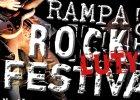 RR zaprasza do Teatru Rampa!
