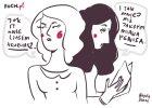 """""""Nie jestem jak inne dziewczyny"""", czyli o kobietach, kt�re nie maj� przyjaci�ek"""
