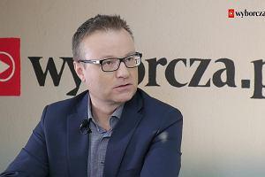 Tego w Smoleńsku nie było - Michał Setlak obala tezę o wybuchu w tupolewie