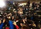 Chodorkowski przem�wi�