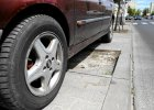 Polacy czyszczą Europę z samochodów