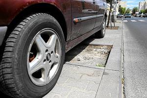 Polacy czyszcz� Europ� z samochod�w