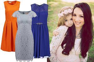 Sukienki na komunię: modne propozycje dla kobiet w każdym wieku