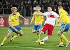 Kraków gotowy na losowanie Euro U-21. Wybrano hotele i centra treningowe