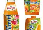 Vitaminka - zdrowie i uroda przez cały rok!