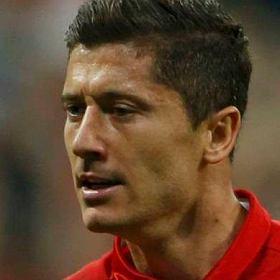 Sensacyjny wynik Bayernu i wyj�tkowy wyst�p Lewandowskiego