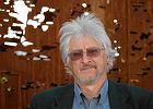 Prof. Markowski: JOW-y to przepis na awantur�