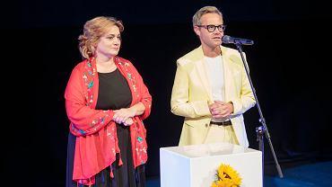 Festiwal Polskich Filmów Fabularnych w Gdyni. Młoda Gala.