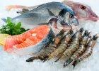 Kwasy omega 3 - wci�� ich za ma�o w diecie Polak�w. Jak dzia�aj� i gdzie ich szuka�?