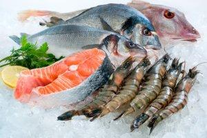 Kwasy omega mogą szkodzić zdrowiu
