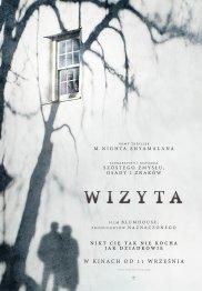 Wizyta - baza_filmow