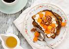 4 potrawy z dynią i bakaliami w roli głównej, które skradną Twoje serce