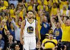 NBA. Stephen Curry zostanie najlepiej opłacanym zawodnikiem w historii