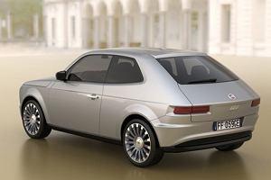 Fiat 127 Nuova? Poprosz�