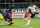 """Jeszcze nie jest po """"Maśle""""? Czy Legia będzie miała pożytek z Michała Masłowskiego"""
