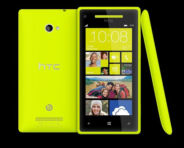 HTC htc1 phone cases : ... nr 8 w galerii - HTC prezentuje dwa nowe smartfony z Windows Phone 8
