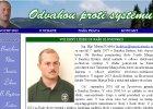 Prawicowy ekstremista wygrał w regionalnych wyborach na Słowacji