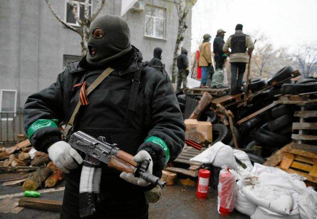 ONZ stwierdza w raporcie: Na Ukrainie nie prze�ladowano rosyjskiej mniejszo�ci