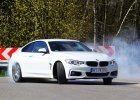 BMW 435i | Test | Lepiej ju� by�o