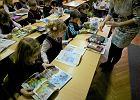 Skutki reformy oświaty. Kuratorium: Jest więcej pracy dla nauczycieli. Władze Radomia: Trzeba było obciąć 96 etatów