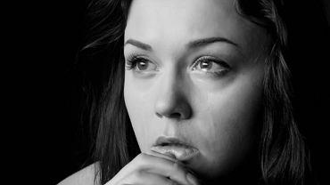 Zaburzenia lękowe mogą być dziedziczne lub uaktywnić się pod wpływem czynników środowiskowych. Z ich powodu dwukrotnie częściej cierpią kobiety
