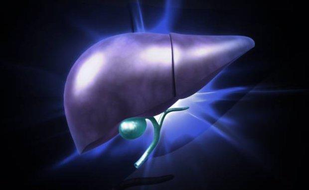 Autoimmunologiczne zapalenie wątroby