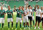 Legia 82. w rankingu najlepszych klub�w �wiata w 2013 roku