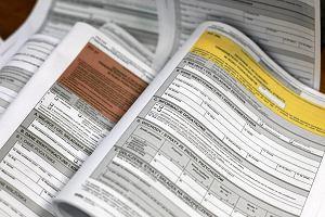Ministerstwo Finansów chce powołać Rzecznika Praw Podatnika. Będzie działał na korzyść obywateli