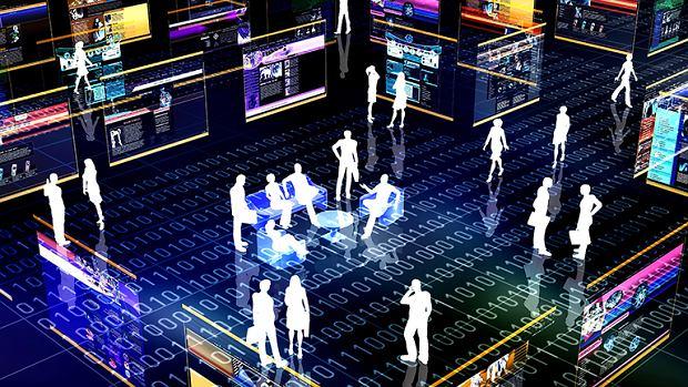 RODO, rozporządzenie unijne o ochronie danych osobowych, niedługo wchodzi w życie