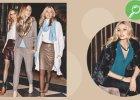 Zimowe trendy według marki Orsay