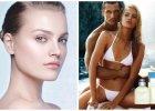 Agencja New Age Models rozsta�a si� z Ani� Jagodzi�sk�, swoj� najwi�ksz� gwiazd�. Zaskakuj�ce o�wiadczenie, jest odpowied� modelki [AKTUALIZACJA]