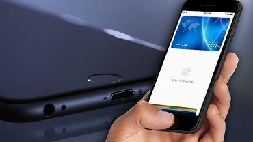 To niemal pewne - Apple Pay wchodzi do Polski