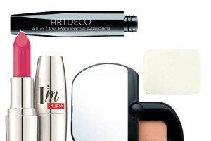 Testujemy makijażowe nowości listopada: nasze hity